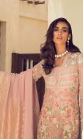 faraz-manan-luxury-eid-2019-20