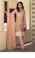 faraz-manan-luxury-eid-2019-21