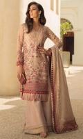 faraz-manan-luxury-eid-2019-23
