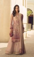 faraz-manan-luxury-eid-2019-24