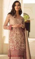 faraz-manan-luxury-eid-2019-25
