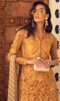 faraz-manan-luxury-eid-2019-26