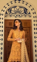 faraz-manan-luxury-eid-2019-27