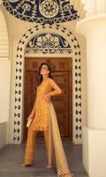 faraz-manan-luxury-eid-2019-29