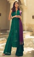 faraz-manan-luxury-eid-2019-3