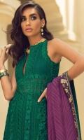 faraz-manan-luxury-eid-2019-4