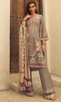 faraz-manan-luxury-eid-2019-6
