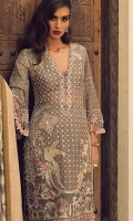 faraz-manan-luxury-eid-2019-7