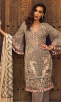faraz-manan-luxury-eid-2019-8