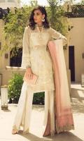 faraz-manan-luxury-eid-2019-9