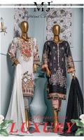 farooq-textile-festive-2020-1