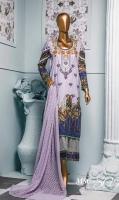 farooq-textile-festive-2020-10