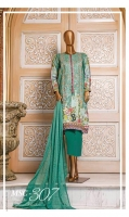 farooq-textile-festive-2020-13