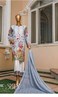 farooq-textile-festive-2020-14