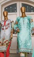 farooq-textile-festive-2020-15
