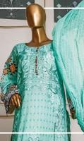 farooq-textile-festive-2020-16