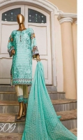 farooq-textile-festive-2020-17