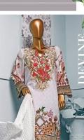 farooq-textile-festive-2020-4