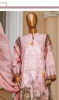 farooq-textile-festive-2020-6