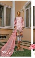 farooq-textile-festive-2020-7