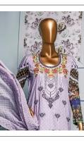 farooq-textile-festive-2020-9