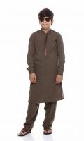 image-father-son-kurta-shalwar-2021-17
