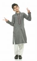 image-father-son-kurta-shalwar-2021-8