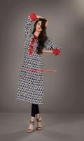 fawad-khan-silk-kurtis-collection-by-pakicouture-com-10
