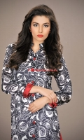 fawad-khan-silk-kurtis-collection-by-pakicouture-com-12