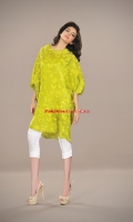 fawad-khan-silk-kurtis-collection-by-pakicouture-com-13