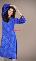 fawad-khan-silk-kurtis-collection-by-pakicouture-com-15