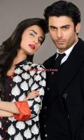 fawad-khan-silk-kurtis-collection-by-pakicouture-com-16