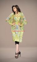 fawad-khan-silk-kurtis-collection-by-pakicouture-com-17