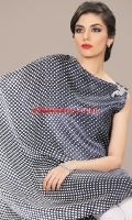 fawad-khan-silk-kurtis-collection-by-pakicouture-com-18