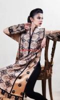 fawad-khan-silk-kurtis-collection-by-pakicouture-com-19