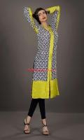 fawad-khan-silk-kurtis-collection-by-pakicouture-com-2
