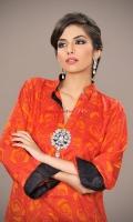fawad-khan-silk-kurtis-collection-by-pakicouture-com-20