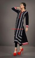 fawad-khan-silk-kurtis-collection-by-pakicouture-com-21