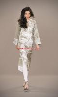 fawad-khan-silk-kurtis-collection-by-pakicouture-com-22