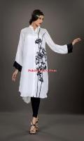 fawad-khan-silk-kurtis-collection-by-pakicouture-com-24