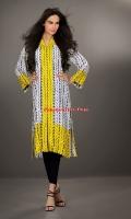 fawad-khan-silk-kurtis-collection-by-pakicouture-com-25