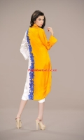 fawad-khan-silk-kurtis-collection-by-pakicouture-com-28