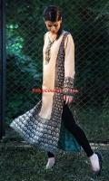 fawad-khan-silk-kurtis-collection-by-pakicouture-com-29