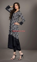 fawad-khan-silk-kurtis-collection-by-pakicouture-com-3