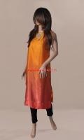 fawad-khan-silk-kurtis-collection-by-pakicouture-com-30