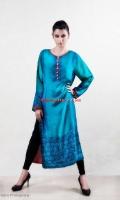 fawad-khan-silk-kurtis-collection-by-pakicouture-com-4