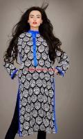 fawad-khan-silk-kurtis-collection-by-pakicouture-com-5
