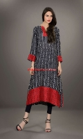 fawad-khan-silk-kurtis-collection-by-pakicouture-com_
