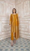fiza-noor-borsha-cotton-2021-7