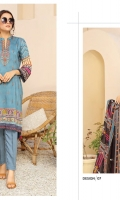 florence-embroidered-viscose-volume-07-2021-11